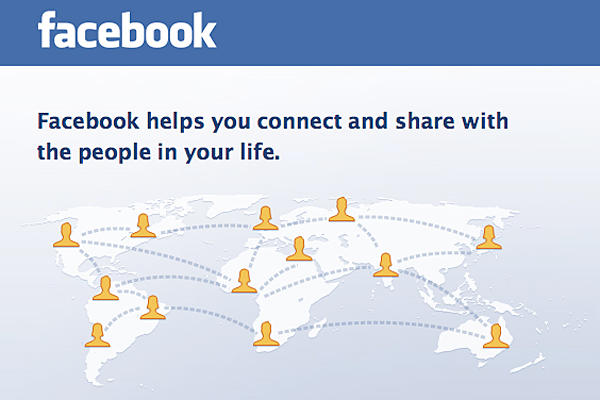 0805-facebook-screengrab_full_600