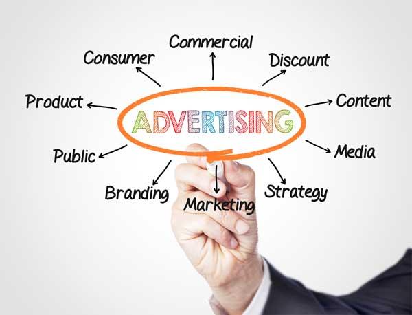 Gvate - PPC - advertising