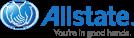 134px-Allstate1
