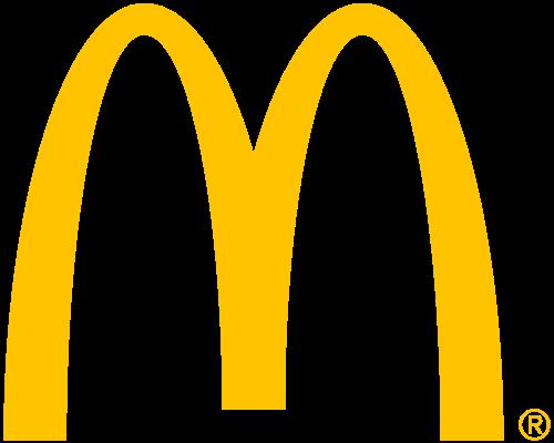 500px-McDonalds_Golden_Arches1