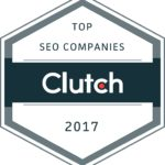 Clutch_Award_to_GVATE_TOp_SEO_Company