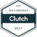 Clutch_Award_to_GVATE_TOp_SEO_Company