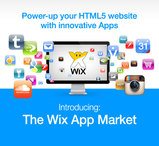 NewYorkSEOExpert_WixAppStore