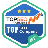 Top_SEO_Ranker_Award_GVATE_TOp_SEO_Company