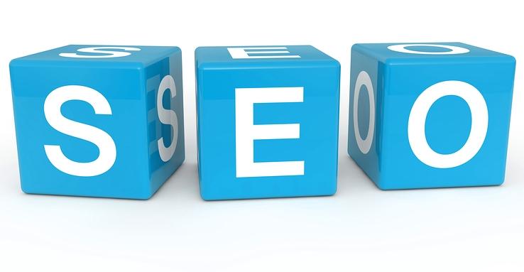 Web_Development_Company_Important-SEO-FAQ