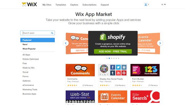 app-browser