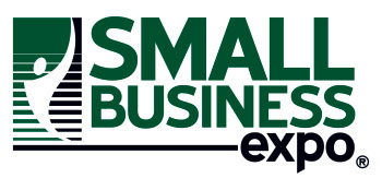 Gvate small business expo