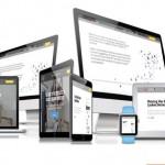 beautiful-mobile-optimized-website-design