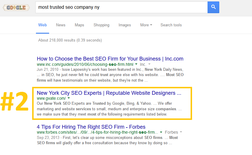 AFFORDABLE SEO SOLUTION FOR SMALL LOCAL BUSINESSES | Cheap SEO Service, Result Driven SEO