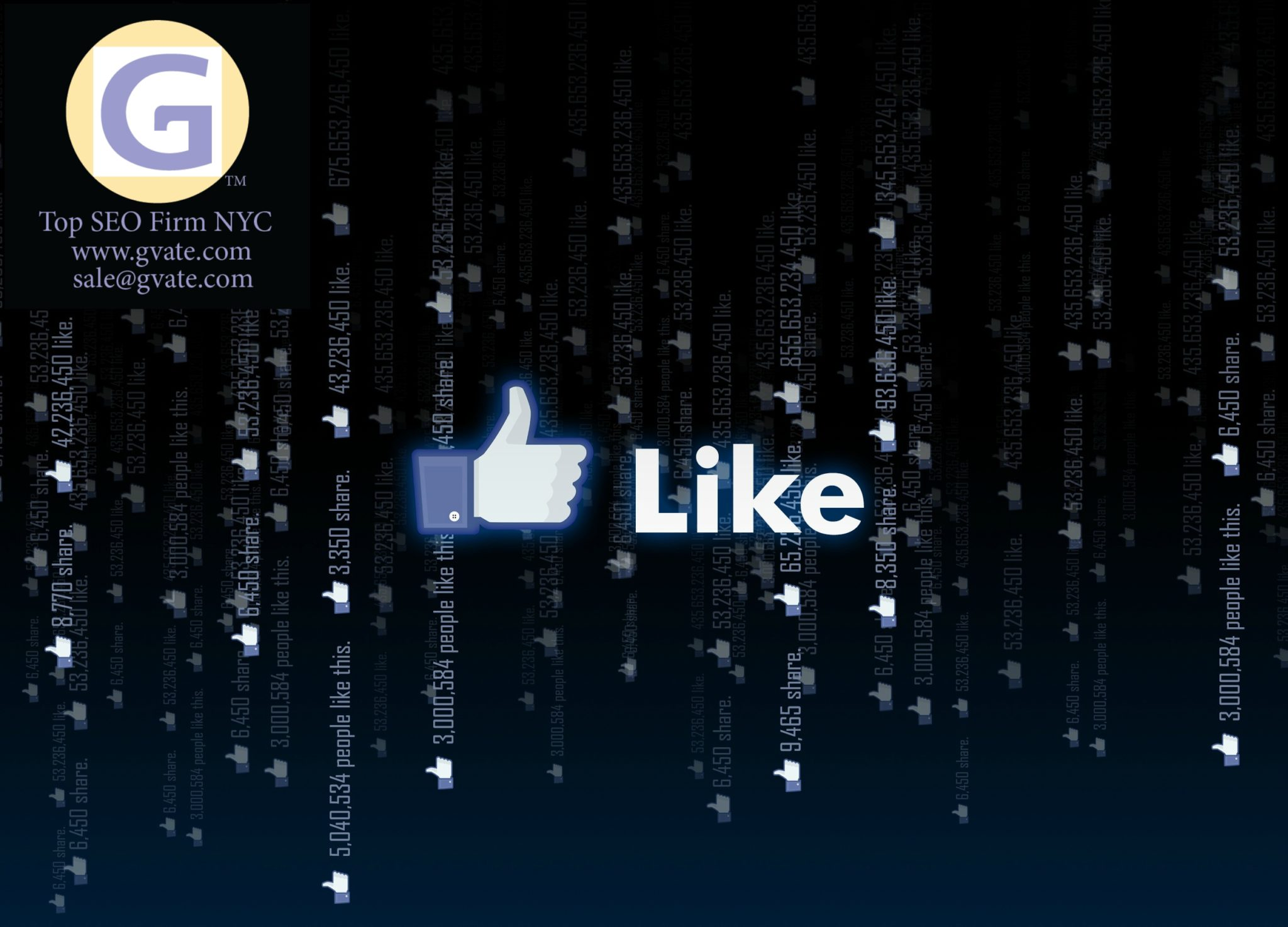 increase likes on twitter