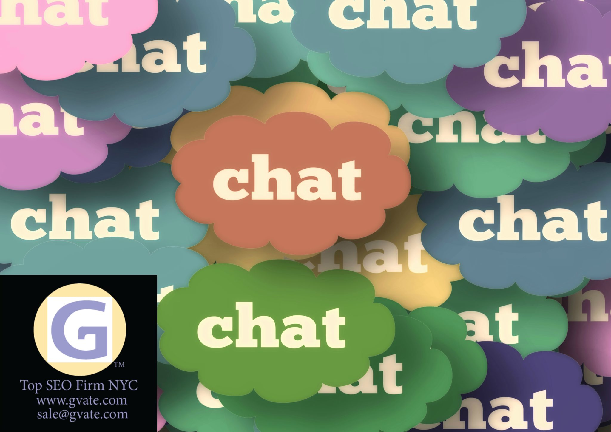 live chat 2