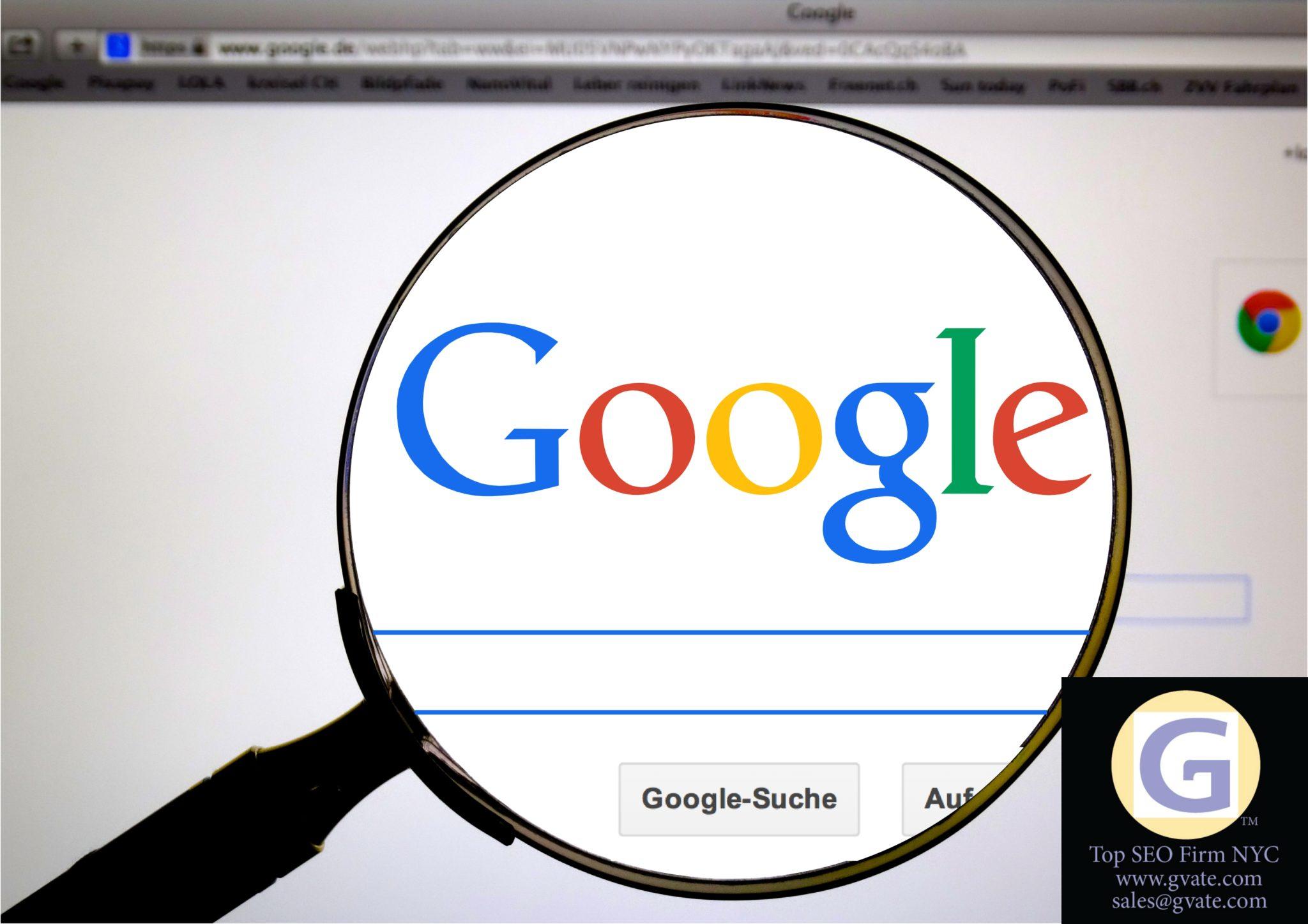 30 Google Pay Per Click facts