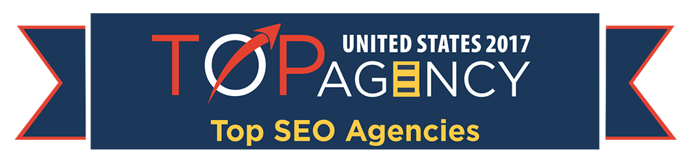 GVATE Ranked as a Top SEO company in the USA | GVATE